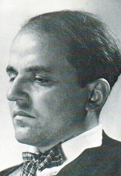 WITTWER Hans-Jakob, Hans Wittwer, Zürich: gta Verlag, 1988, S. 68